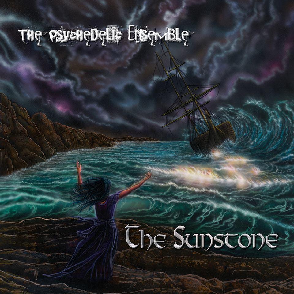 The Sunstone
