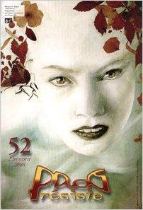 PROG-RÉSISTE - n°52 - Magazine