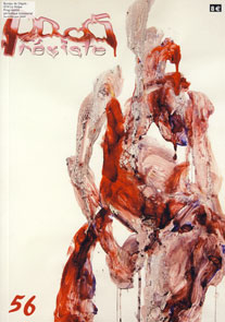 PROG-RÉSISTE - n°56 - Magazine