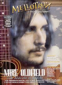 MELLOTRON - n°03 - Magazine