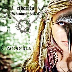 TIBETREA - Cadbodua - CD