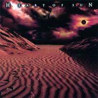 Heart Of Sun - HEART OF SUN