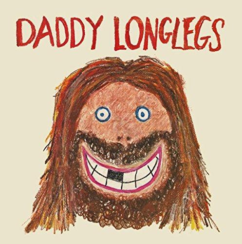 DADDY LONGLEGS - Daddy Longlegs - CD