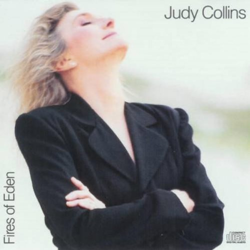 Judy COLLINS - Fires In Eden