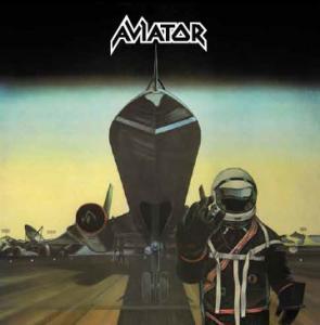 AVIATOR - Aviator