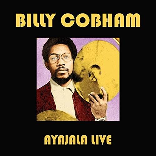 Ayajala Live 1978