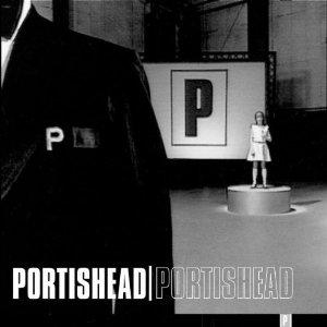 PORTISHEAD - Portishead Vinyl