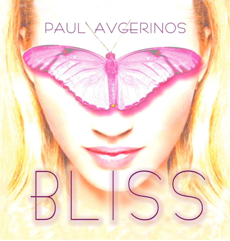 Paul AVGERINOS - Bliss