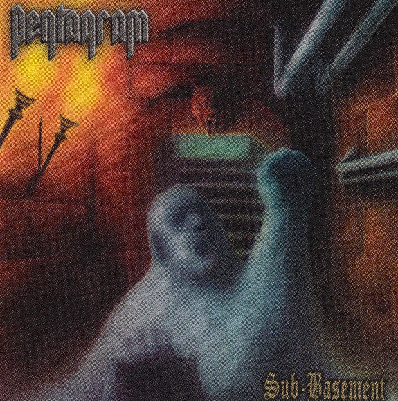 Pentagram relentless download mp3